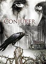 Conjurer(2008)