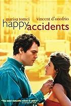 Image of Happy Accidents