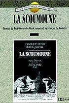 Image of Scoumoune