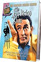 Image of The Joey Bishop Show