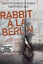 Image of Rabbit à la Berlin