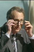Image of Paul Eddington