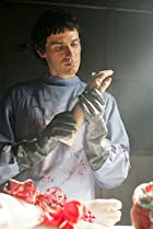 Image of Dexter: Truth Be Told