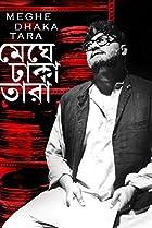 Image of Saswata Chatterjee
