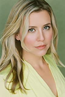 Noelle Kenney Picture