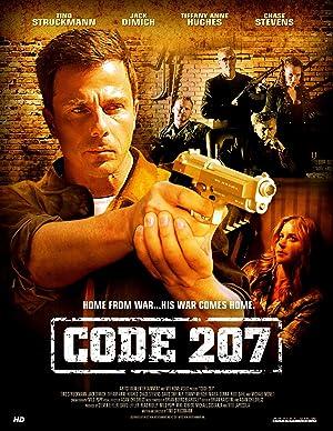 Code 207 (2011)