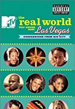 The Real World You Never Saw: Las Vegas