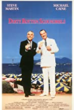 Primary image for Dirty Rotten Scoundrels