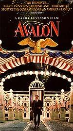 Avalon(1990)
