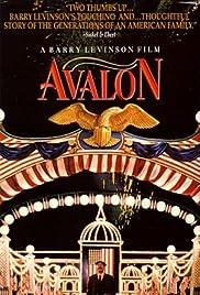 Avalon(1990) Poster - Movie Forum, Cast, Reviews