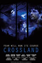 Image of Crossland