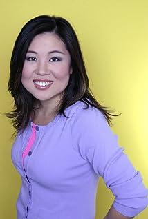 Tina Kim Picture