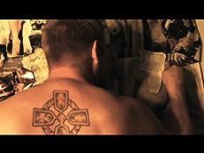 Punishment (2013) movie trailer