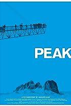 Image of Peak