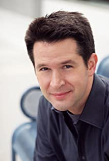 Simon Kinberg Picture