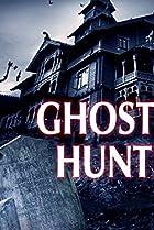 Image of Ghosthunters