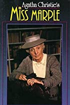 Image of Miss Marple: The Moving Finger