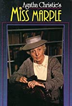 Agatha Christie's Miss Marple: The Moving Finger