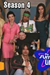 'Surreal Life' lives on at VH1