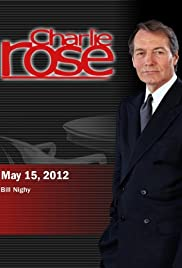 Episode dated 15 May 2012 Poster