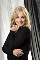 Image of Genie Francis