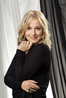 Genie Francis Picture