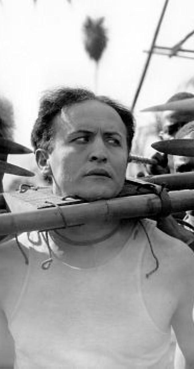 Harry Houdini - Biography - IMDb