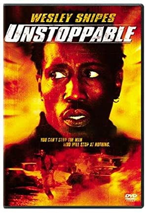 Unstoppable (2004)