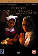Love Letters of a Portuguese Nun