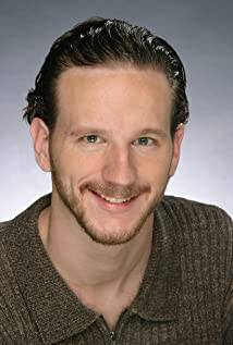 Phillip Raupach Picture
