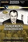 """""""Dangerous Assignment"""""""
