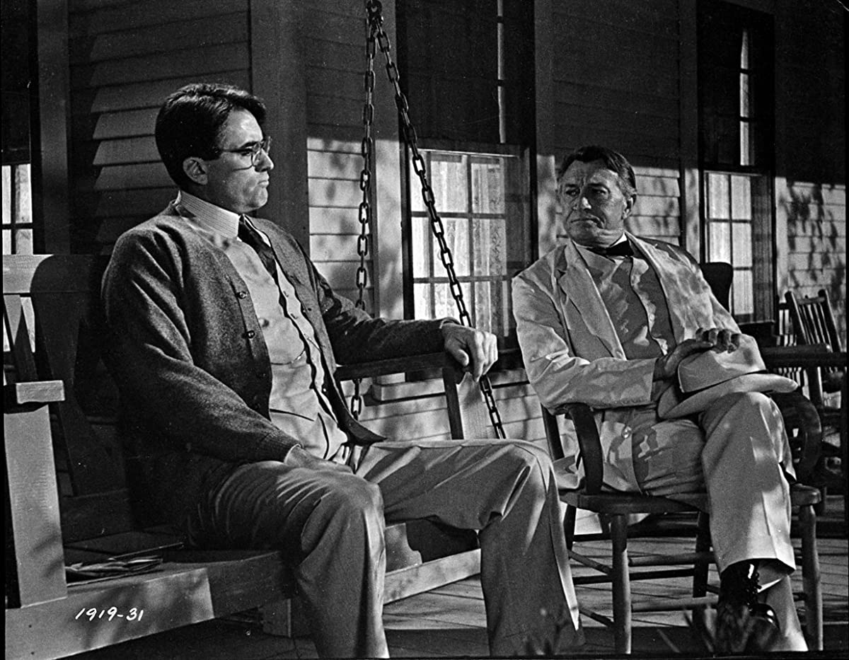 """Racism in """"To Kill a Mockingbird"""" by Harper Lee Sample Essay"""