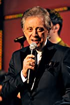 Image of Frankie Valli