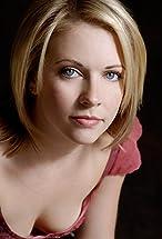 Melissa Joan Hart's primary photo