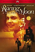 Primary image for Racing with the Moon
