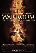 War Room(2015)