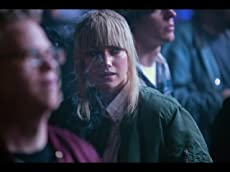 IMDb Commentary With 'Green Room' Director Jeremy Saulnier