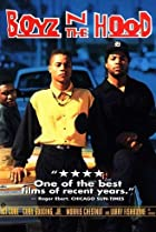 Image of Boyz n the Hood