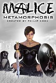 Malice: Metamorphosis Poster