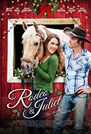 Rodeo & Juliet (2015) Poster - Movie Forum, Cast, Reviews