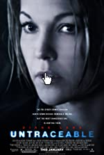 Untraceable(2008)
