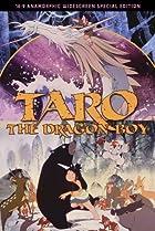 Image of Taro the Dragon Boy