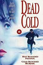 Image of Dead Cold