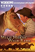 Image of Wild Horse, Wild Ride