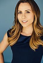 Abby Trott's primary photo