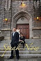 Image of Speak Now