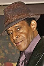 Antonio Fargas's primary photo