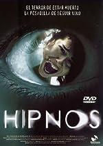 Hipnos(2004)
