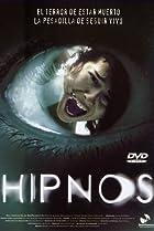 Image of Hipnos