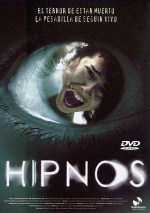 Hipnos poster